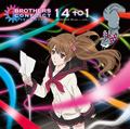 ASAHINA Bros.+JULI「14 to 1」